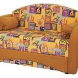 Кресло-кровать Антошка (85) арт.10107, Екатеринбург