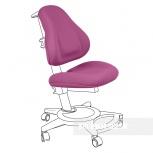 Чехол для кресла Bravo violet, Екатеринбург