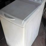 Стиральная машина Indesit -5 кг. белья. Возможна доставка, Екатеринбург