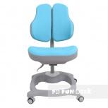 Ортопедическое детское кресло Diverso Blue FUNDESK, Екатеринбург