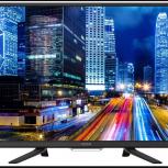 Покупка неисправных жк телевизоров, с исправным (целым) экраном, Екатеринбург