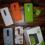 Продам Motorola X Play, Екатеринбург