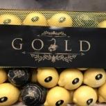 Продаем лимоны из Испании, Екатеринбург