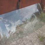 Продам стекла для ВАЗ-LADA: боковые, задние, багажника, форточки, Екатеринбург