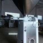 Мясоперерабатывающее оборудование после кап. ремонта, Екатеринбург