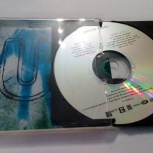 CD -S Depeche Mode Home / Useless, Екатеринбург