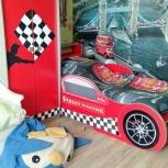 Продаю детский шкаф Маквин, Екатеринбург
