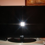 LED телевизор samsung UE32EH5007K, Екатеринбург