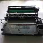 Расходники для Xerox Workcentre M15, Екатеринбург