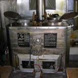 Кухни полевые армейские кп-130,кп-125,кп-30,пак-200, Екатеринбург