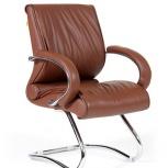 Кресло посетителя CHAIRMAN 445, Екатеринбург
