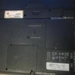 Продам старенький ноутбук асер, Екатеринбург