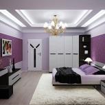 Спальня модульная Виго 3 (Мг), Екатеринбург