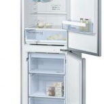 Холодильник морозильник Bosch, Екатеринбург