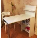 Стол для маникюра, Екатеринбург