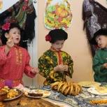 Прокат детских костюмов на утренники, Екатеринбург