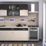 Кухня, модель Брико-7, Екатеринбург