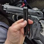 Пневматический пистолет Crosman C31, Екатеринбург