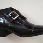 Туфли женские новые 38 размер, Екатеринбург