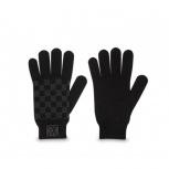 Потеряны перчатки женские вязаные, Екатеринбург