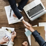Нужен партнер по бизнесу для развития интернет-магазина, Екатеринбург