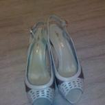 обувь для лета, Екатеринбург