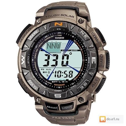 Casio продам бу часы raymond weil часов стоимость
