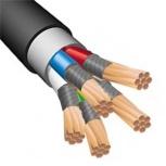 Купим кабель с хранения и новый. Остатки кабеля от 100м, Екатеринбург