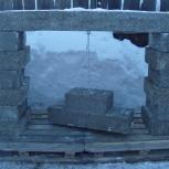 Арболитовые блоки, Арболит(Оригинал Гост-19222 84), Екатеринбург