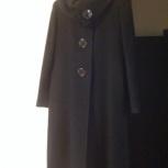 Демисезонное пальто, Италия, Екатеринбург