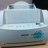 Принтер Samsung ML-1210, Екатеринбург