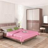 Спальня Розали 4 (Вит), Екатеринбург