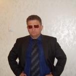 Юридическое сопровождение ИП и организаций, Арбитраж, Екатеринбург