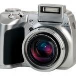 Продам фотоаппарат, Екатеринбург