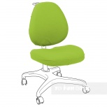 Чехол для кресла Bello I green, Екатеринбург