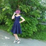 Платье на выпускной, Екатеринбург
