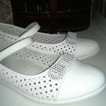 Туфельки Для дочки, Екатеринбург