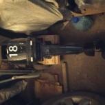 продаю лодочный мотор Ниссан Марин 18 и трансовый бензобак на 24 л, Екатеринбург