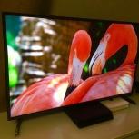 телевизор LG 42LB653V Smart TV webOS 500 Гц Wi-Fi, Екатеринбург