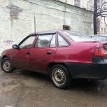 Daewoo nexia в аренду (с правом выкупа) !!!, Екатеринбург