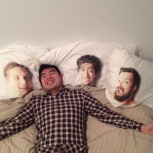Печать на подушках!, Екатеринбург