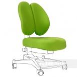 Чехол для кресла Contento green, Екатеринбург