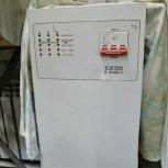Стабилизатор напряжения Штиль R 6000-3, Екатеринбург