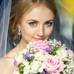 Свадебный фотограф Виктор Соколов, Екатеринбург