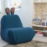 Кресло-мешок Kids Тип 1 (Тр), Екатеринбург