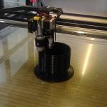 3d принтер для печати литейных форм, оснастки, моделей и прототипов, Екатеринбург