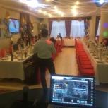 Ищу Ведущего для совместной работы на мероприятиях, Екатеринбург