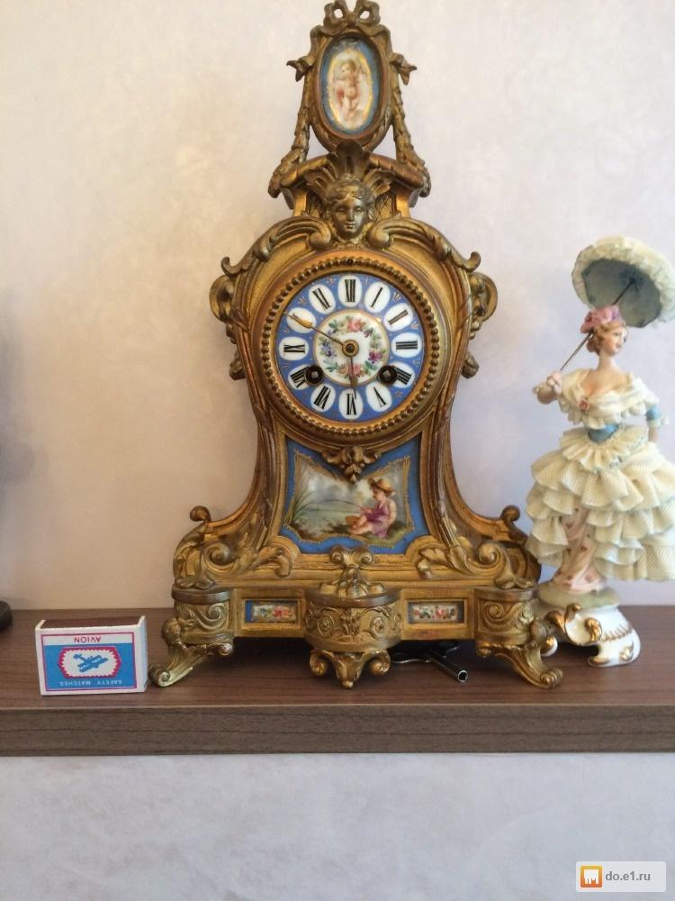 Купить каминные часы екатеринбург часы fossil купить беларусь