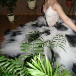 Свадебное/бальное/вечернее платье, Екатеринбург