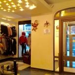 Продаю магазин, Екатеринбург